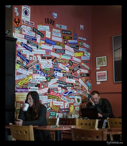 San_Francisco-coffee-shop-2
