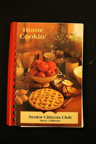 cookbooks 031