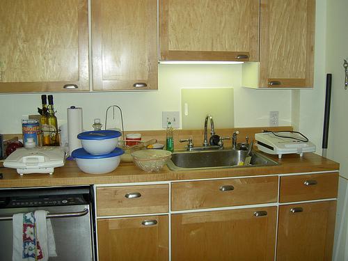 070902 waffle kitchen